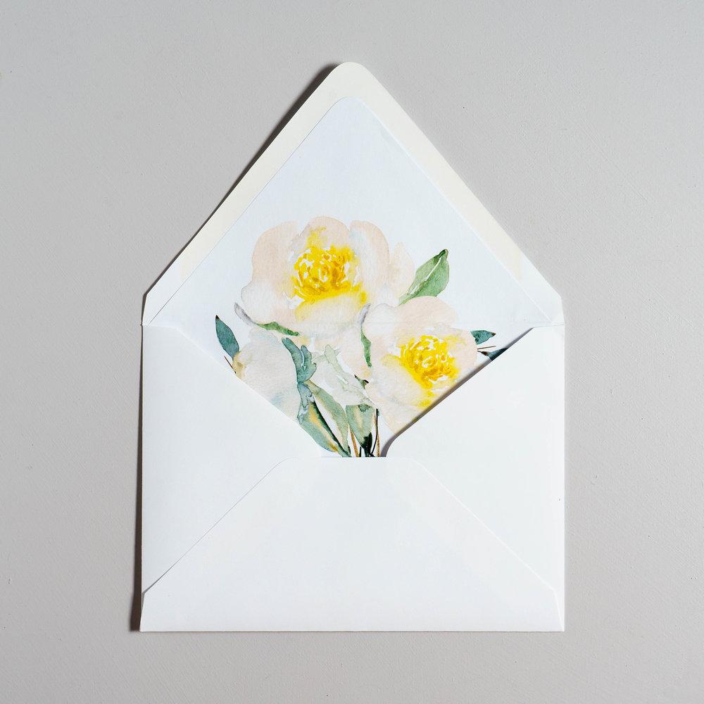 Botanical Minimalist V2 Wedding Invitations by Just Jurf-9.jpg