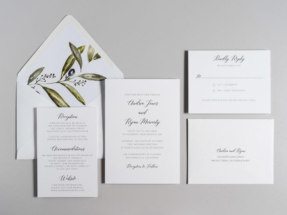 Olive Branch V2 Wedding Invitations by Just Jurf-1-1.jpg
