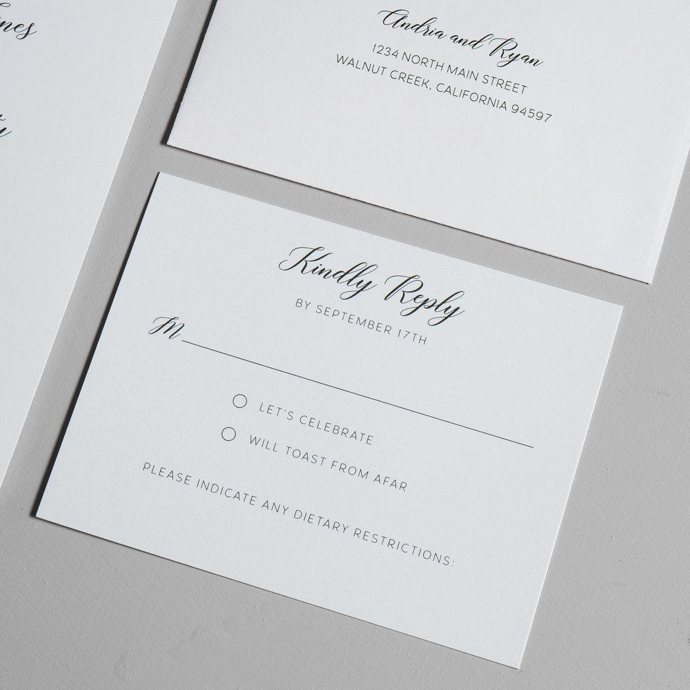 Olive Branch V2 Wedding Invitations by Just Jurf-3.jpg