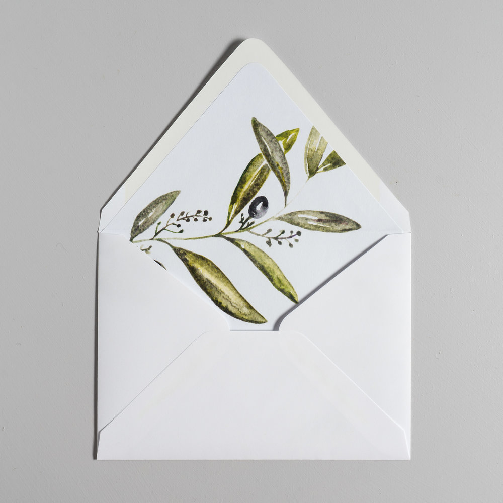 Olive Branch V2 Wedding Invitations by Just Jurf-8.jpg