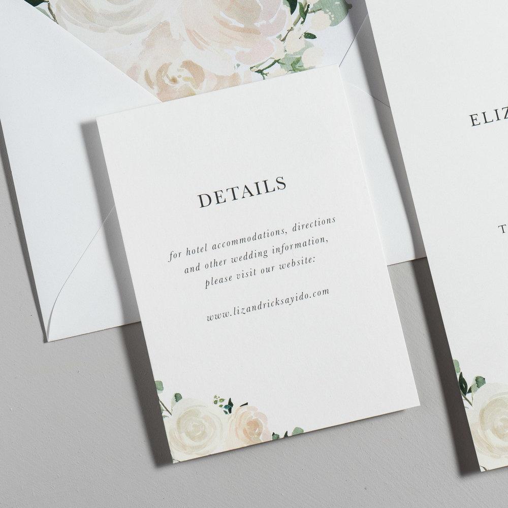 Elegant Blush Floral Wedding Invitations by Just Jurf-3.jpg