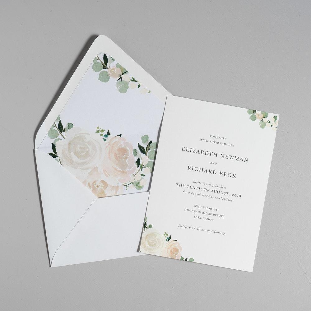 Elegant Blush Floral Wedding Invitations by Just Jurf-5.jpg