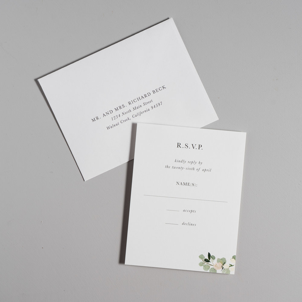 Elegant Blush Floral Wedding Invitations by Just Jurf-6.jpg
