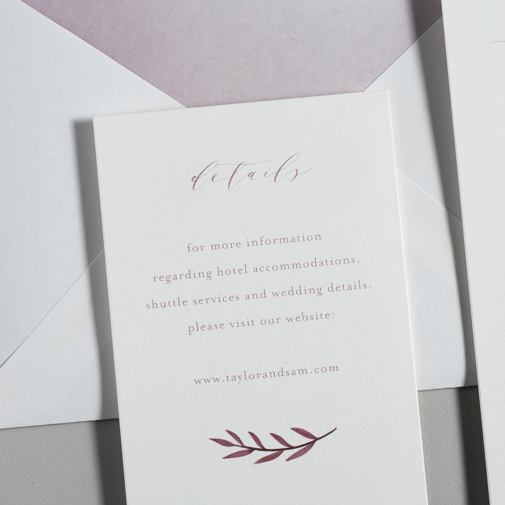 Modern Mauve Wedding Invitations by Just Jurf-3.jpg