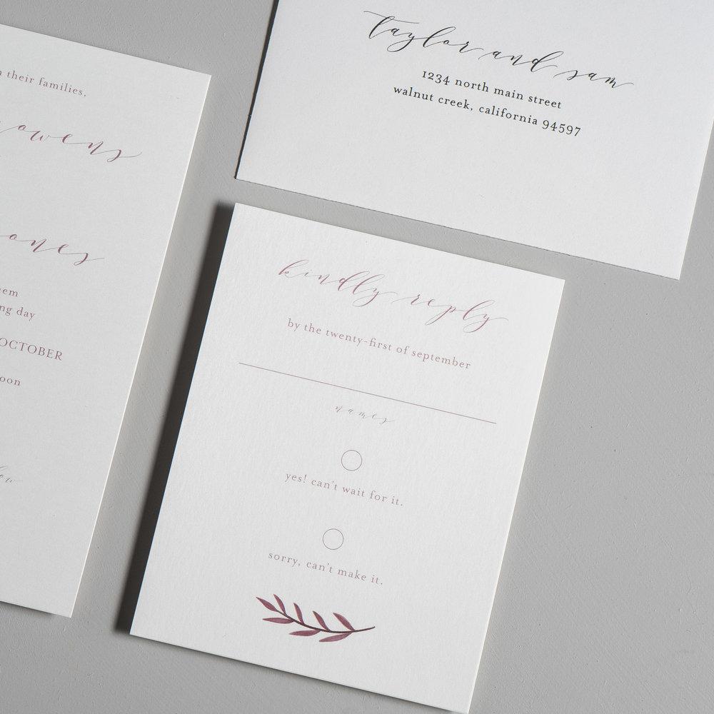 Modern Mauve Wedding Invitations by Just Jurf-4.jpg