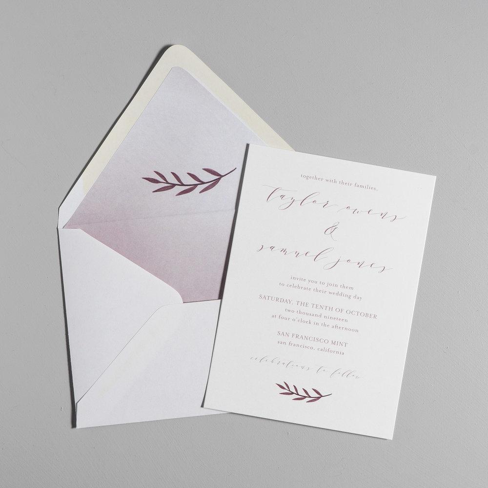Modern Mauve Wedding Invitations by Just Jurf-5.jpg