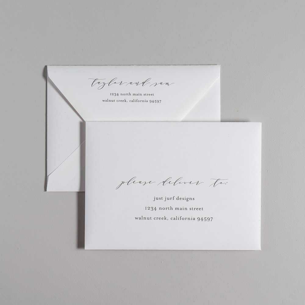 Modern Mauve Wedding Invitations by Just Jurf-7.jpg