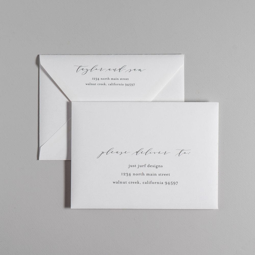 Modern Mauve Wedding Invitations by Just Jurf-7.jpg