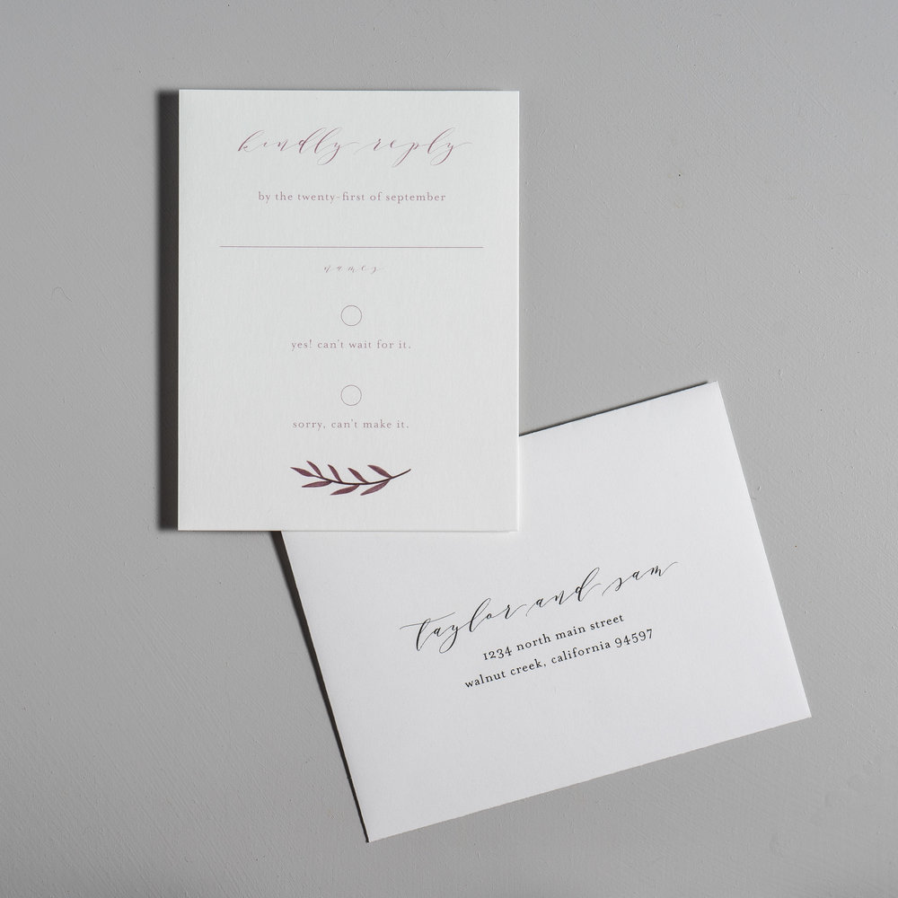 Modern Mauve Wedding Invitations by Just Jurf-6a.jpg