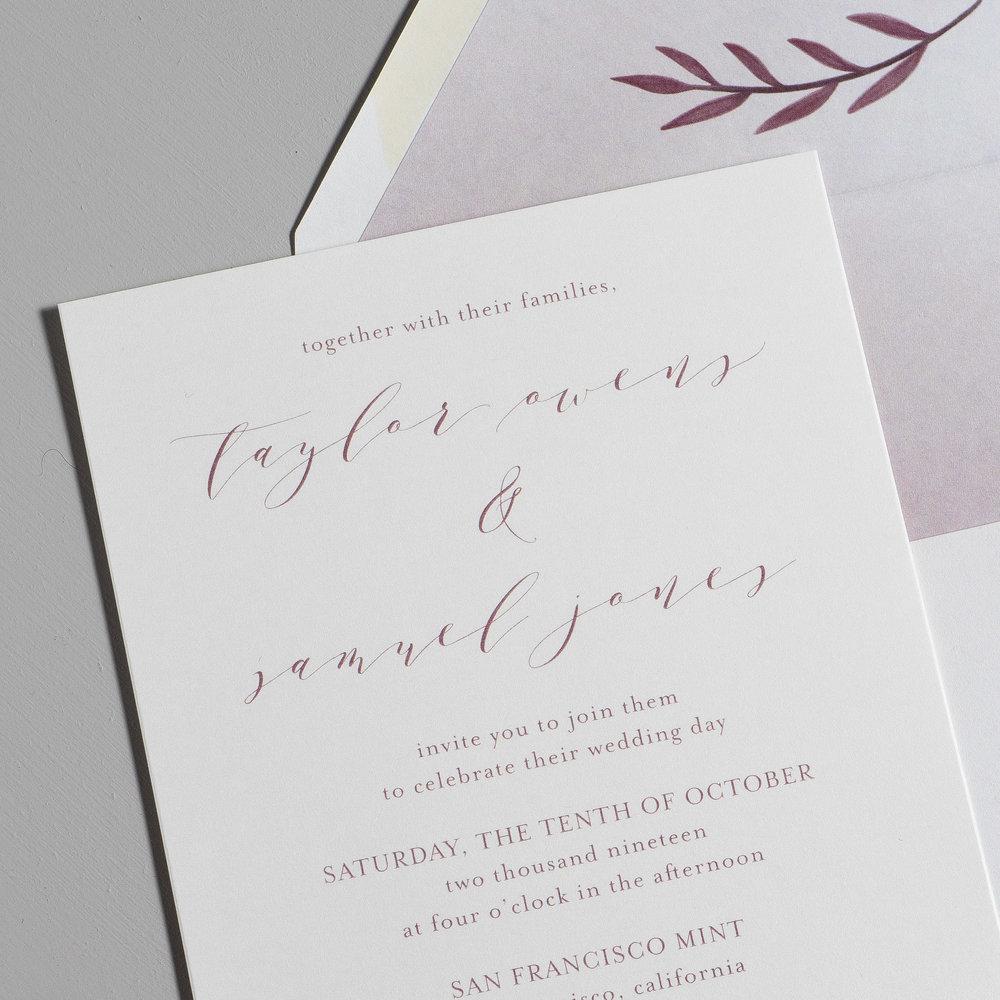 Modern Mauve Wedding Invitations by Just Jurf-8.jpg