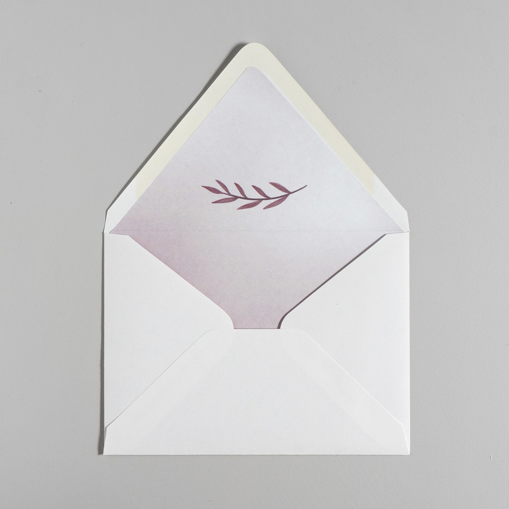 Modern Mauve Wedding Invitations by Just Jurf-9.jpg