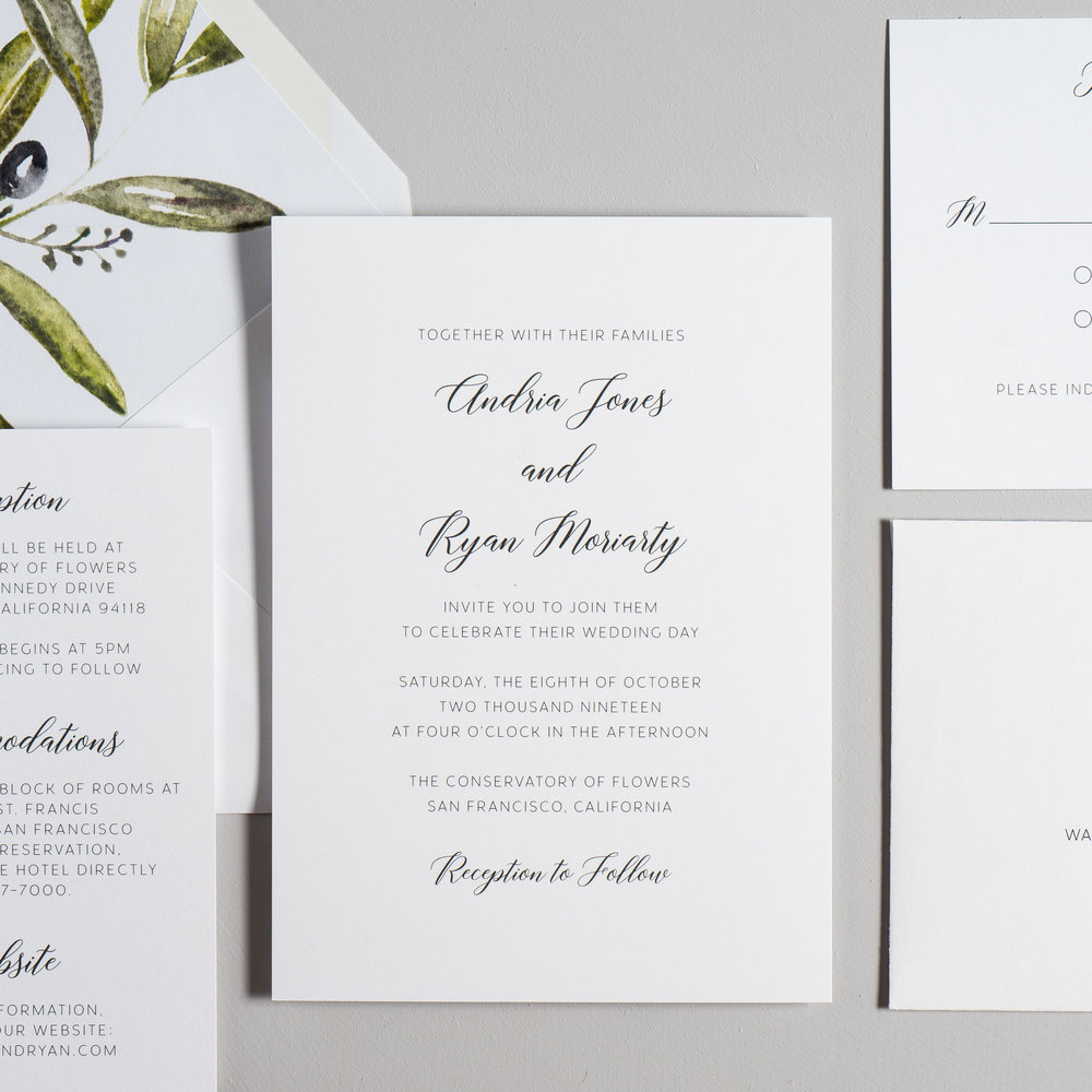 Olive Branch V2 Wedding Invitations by Just Jurf-1.jpg
