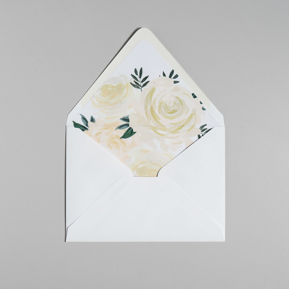 Minimalist Floral Wedding Invitations by Just Jurf-9.jpg