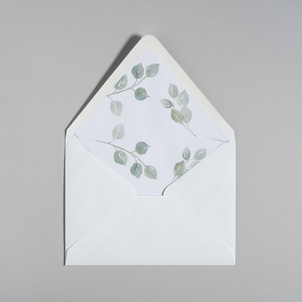 Eucalyptus Minimalist V2 Wedding Invitations by Just Jurf-9.jpg