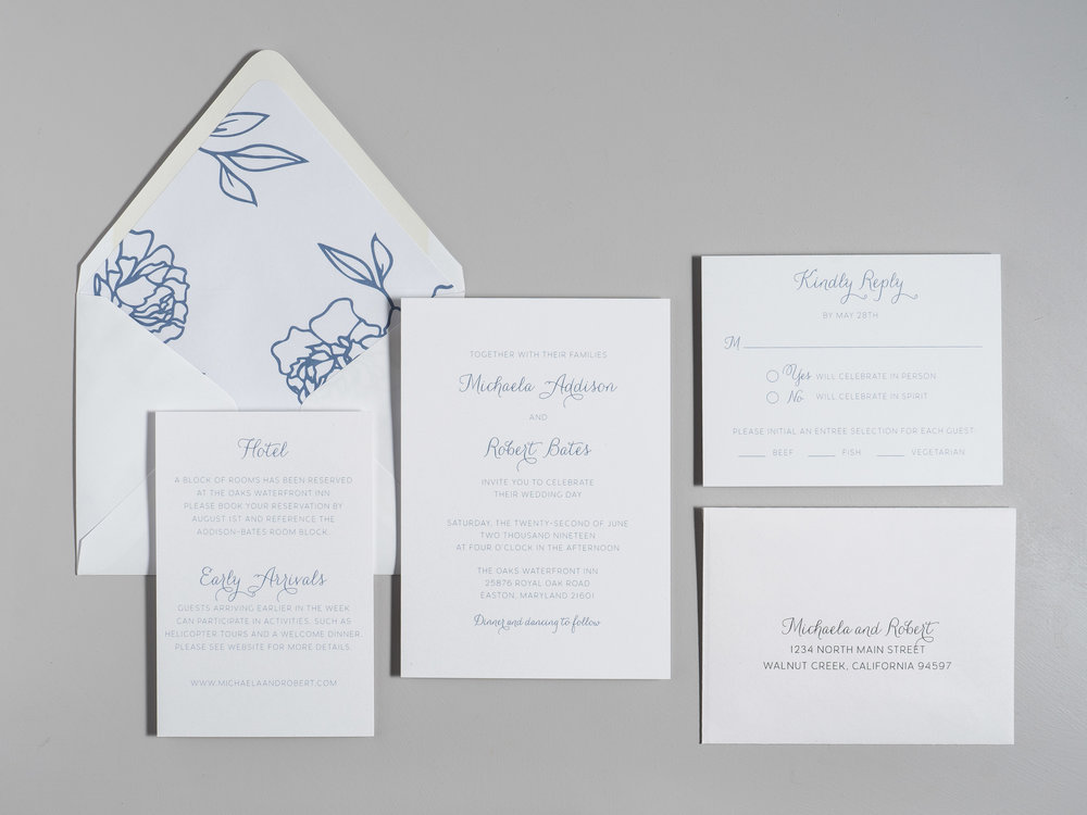 Dusty Blue Elegance V2 Wedding Invitations by Just Jurf-1.jpg