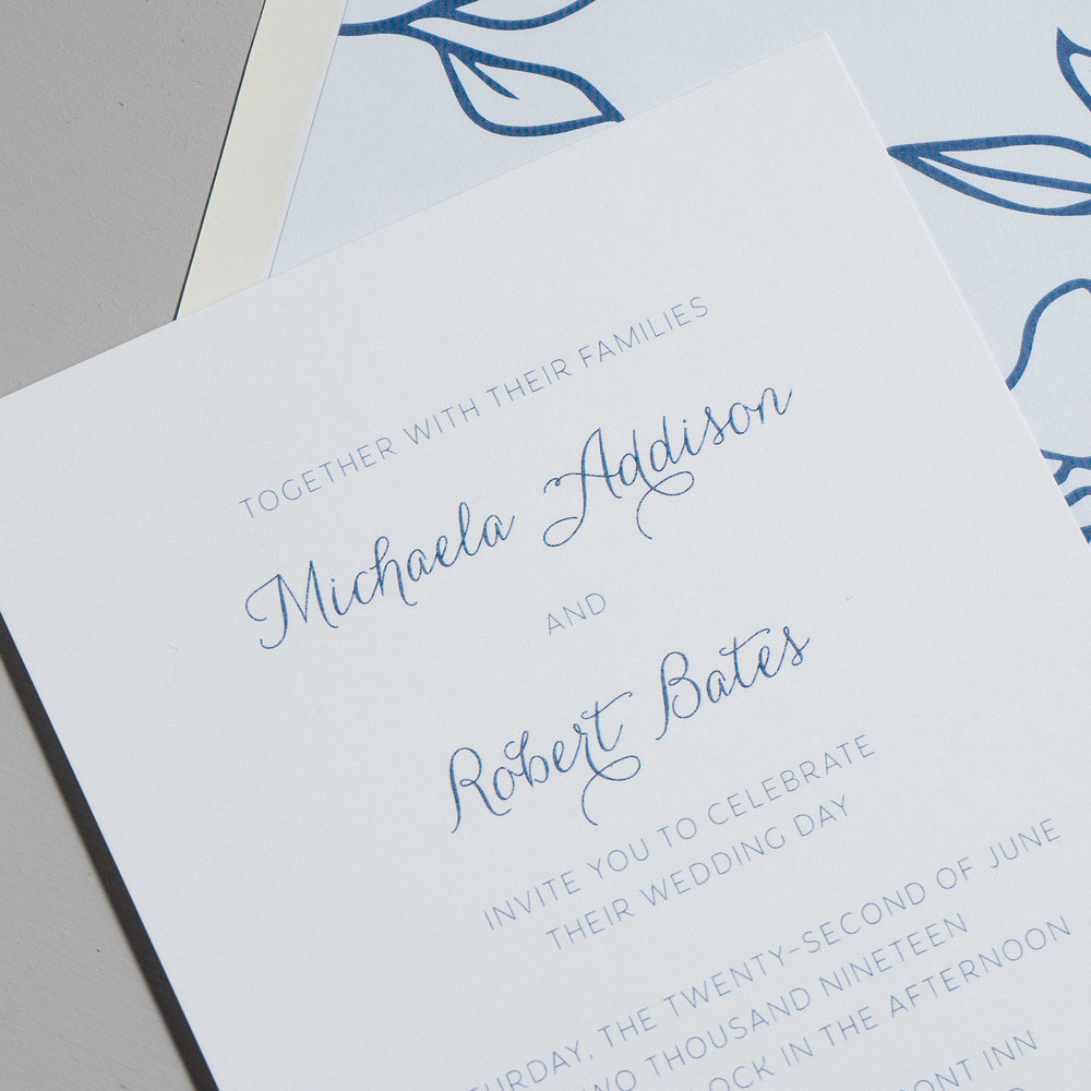 Dusty Blue Elegance V2 Wedding Invitations by Just Jurf-8.jpg