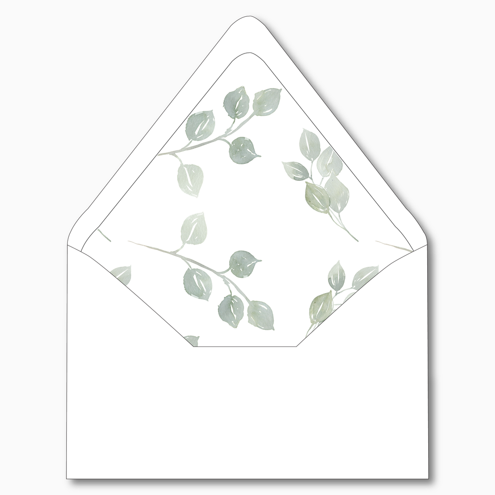 Eucalyptus Leaf V2