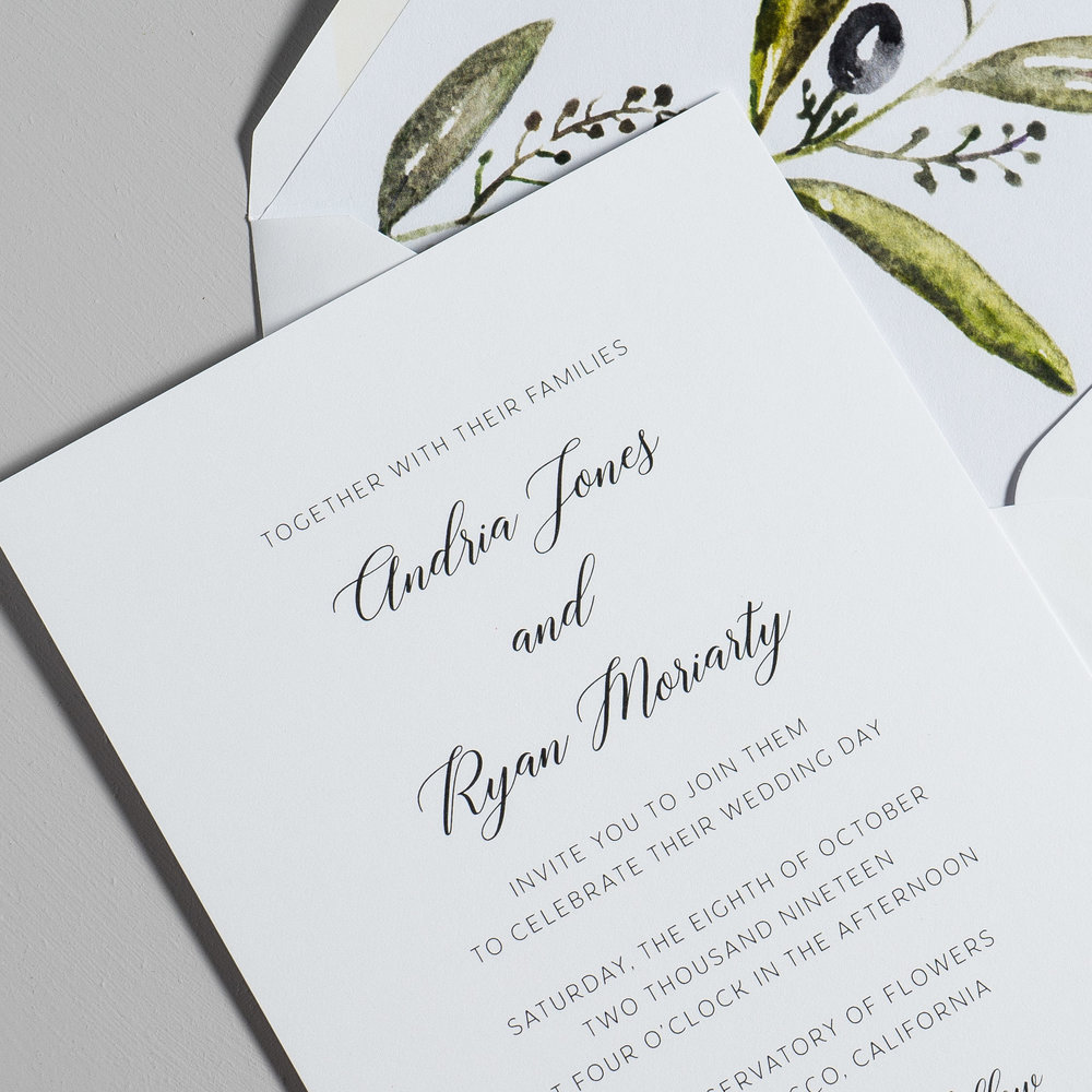 Olive Branch V2 Wedding Invitations by Just Jurf-7.jpg
