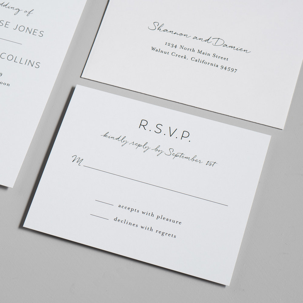 Eucalyptus Minimalist V2 Wedding Invitations by Just Jurf-4.jpg