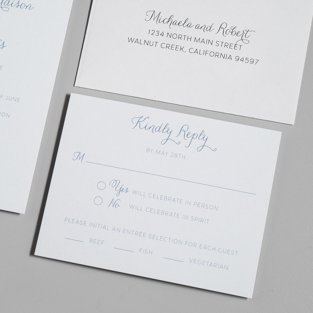 Dusty Blue Elegance V2 Wedding Invitations by Just Jurf-4a.jpg