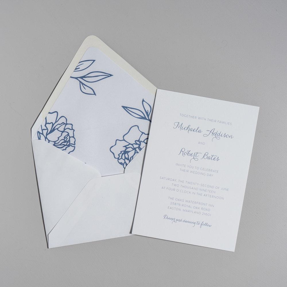 Dusty Blue Elegance V2 Wedding Invitations by Just Jurf-5.jpg