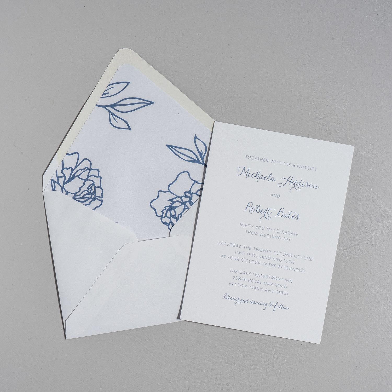 Blog-Individual — Just Jurf Designs