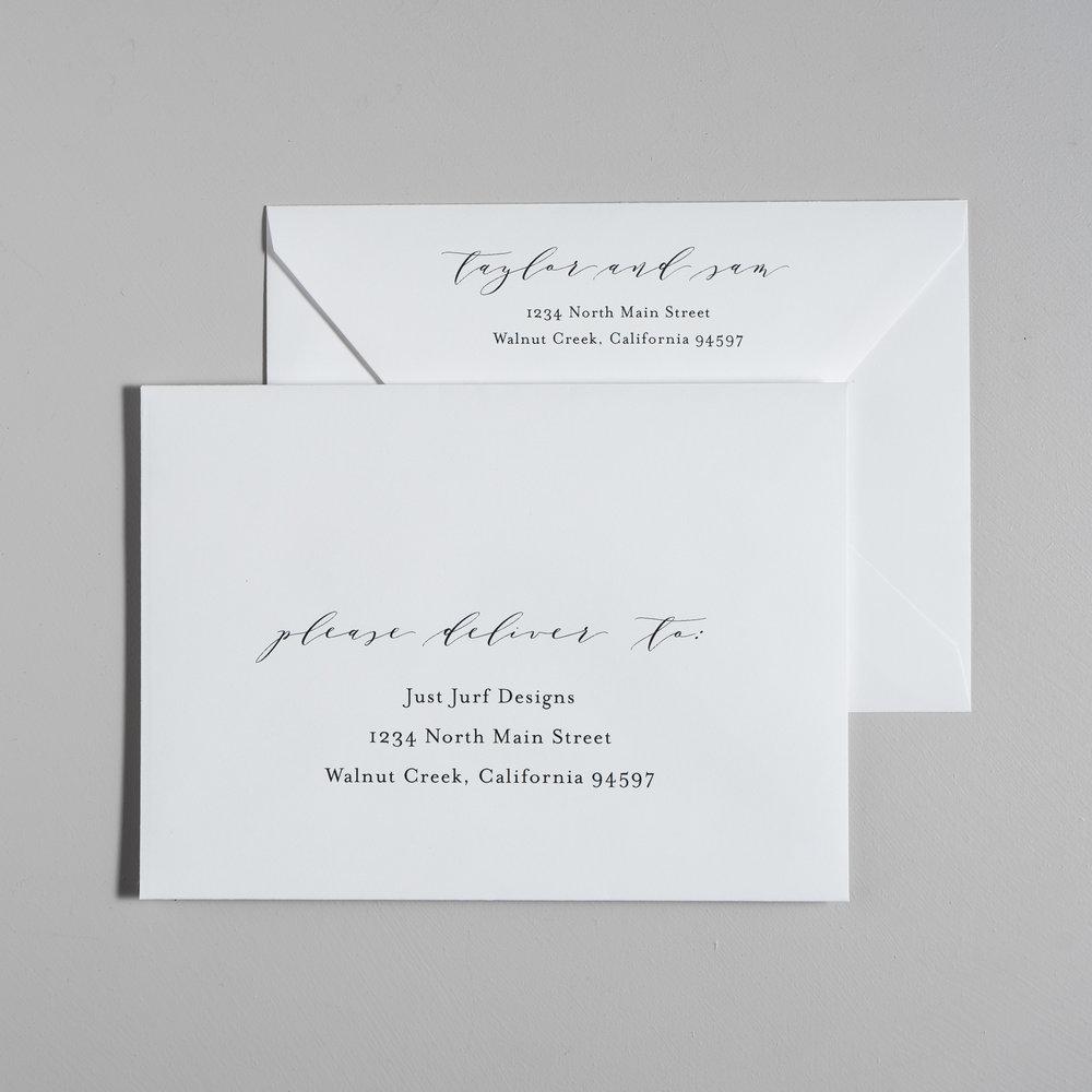 Modern Tropical Wedding Invitations by Just Jurf-7.jpg