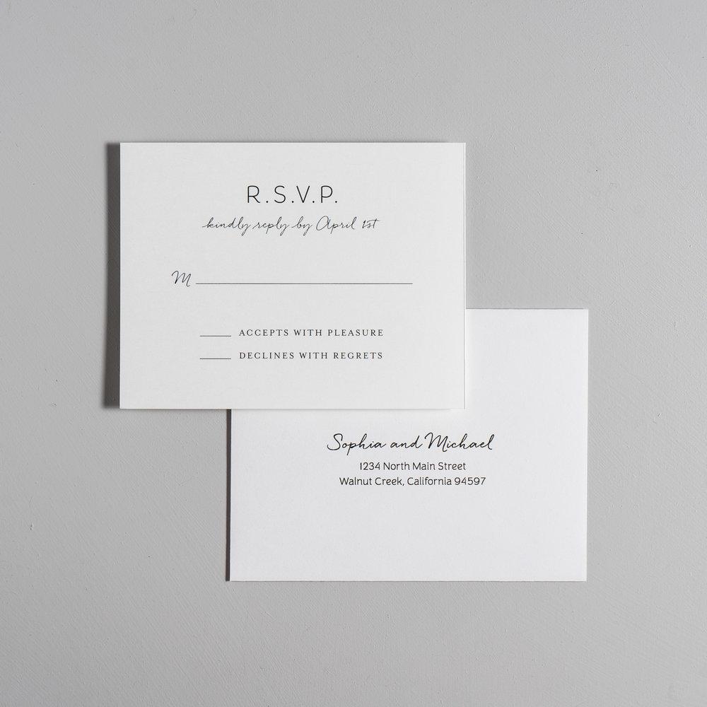 Greenery Minimalist Wedding Invitations by Just Jurf-6.jpg