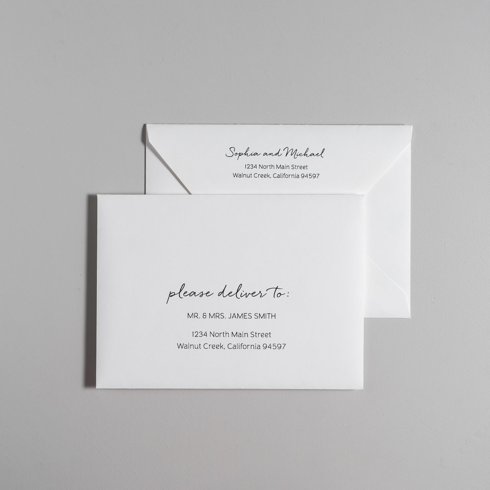 Greenery Minimalist Wedding Invitations by Just Jurf-7.jpg