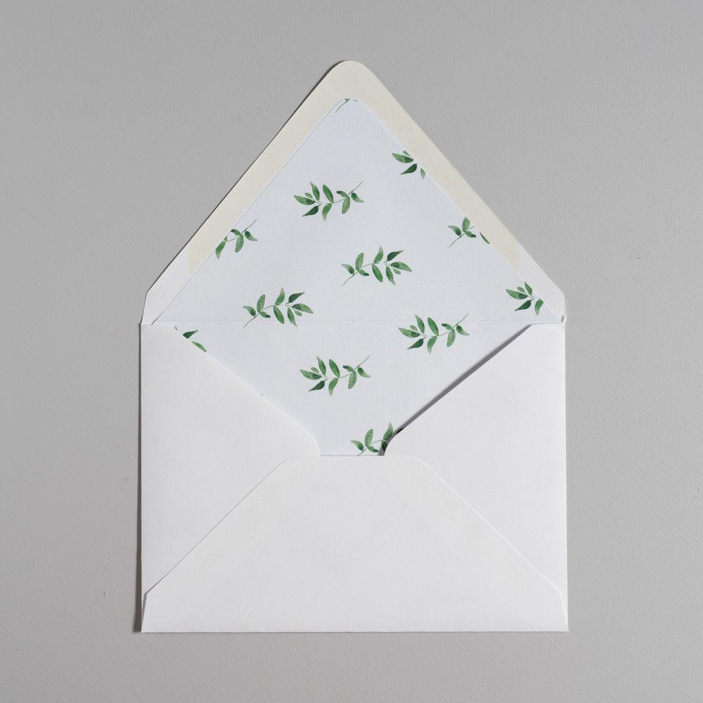 Greenery Minimalist Wedding Invitations by Just Jurf-9.jpg