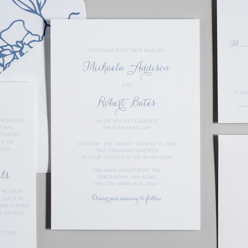 Dusty Blue Elegance V2 Wedding Invitations by Just Jurf-2.jpg