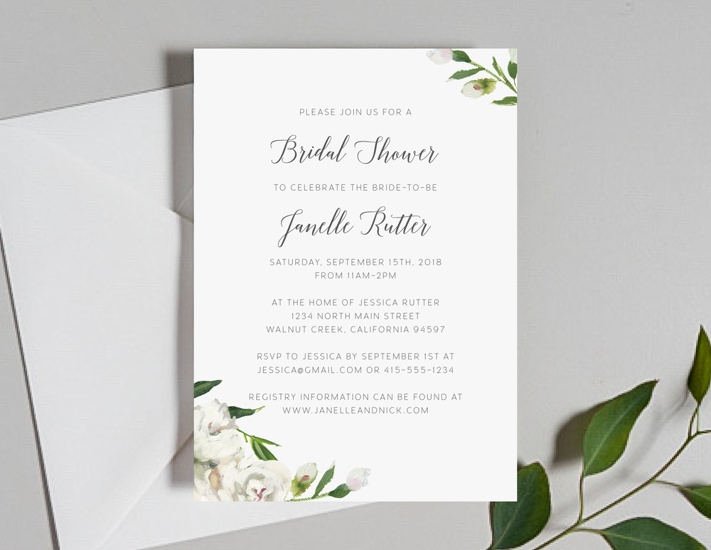 Simple Script V2 Shower Invitations by Just Jurf-01.png