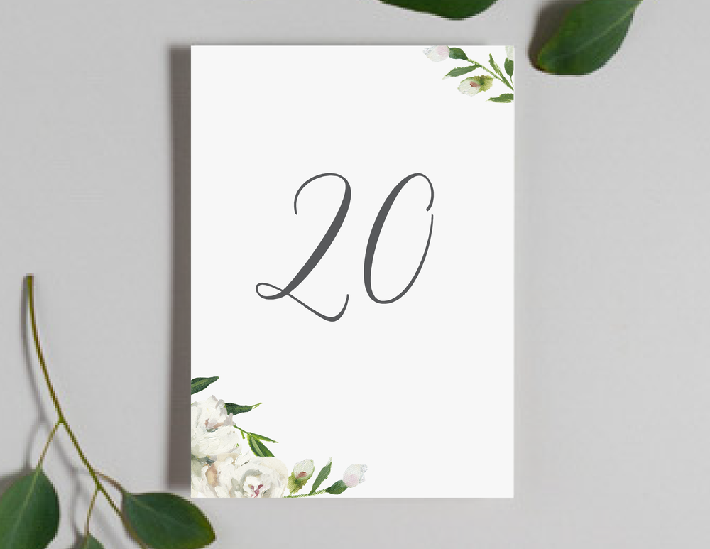 Simple Script V2 Table Numbers by Just Jurf-01.png
