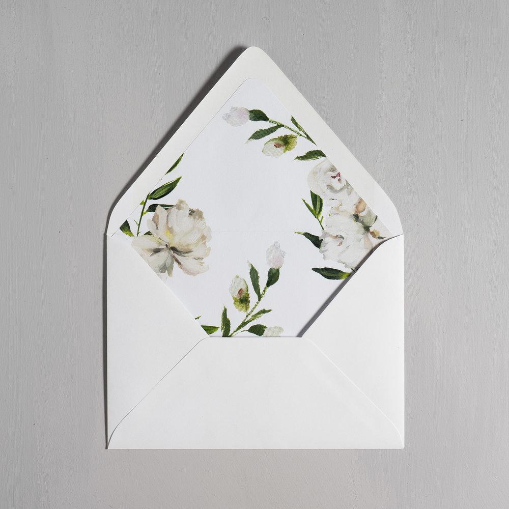 Simple Script V2 Letterpress Wedding Invitations by Just Jurf-9.jpg
