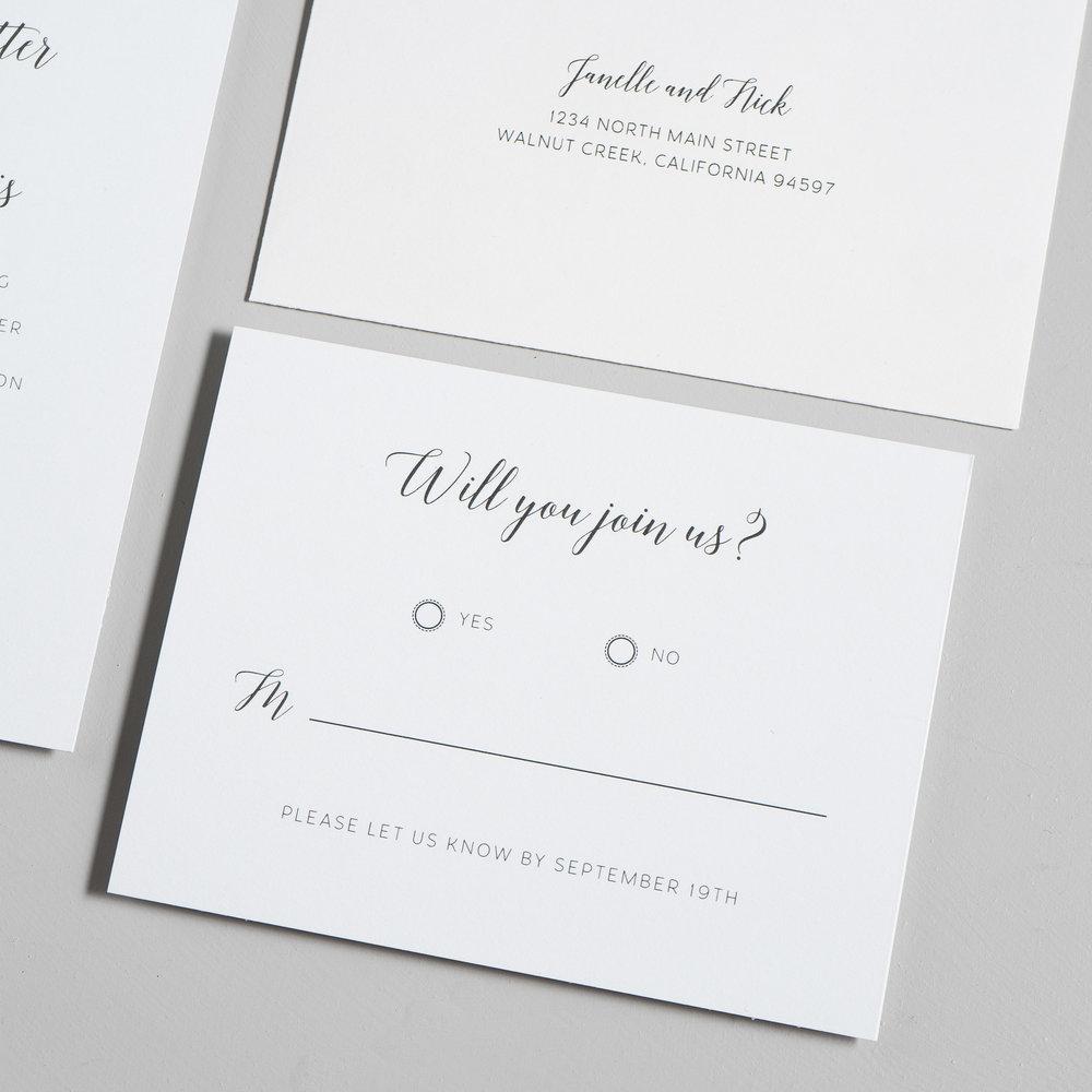Simple Script V2 Wedding Invitations by Just Jurf-4.jpg