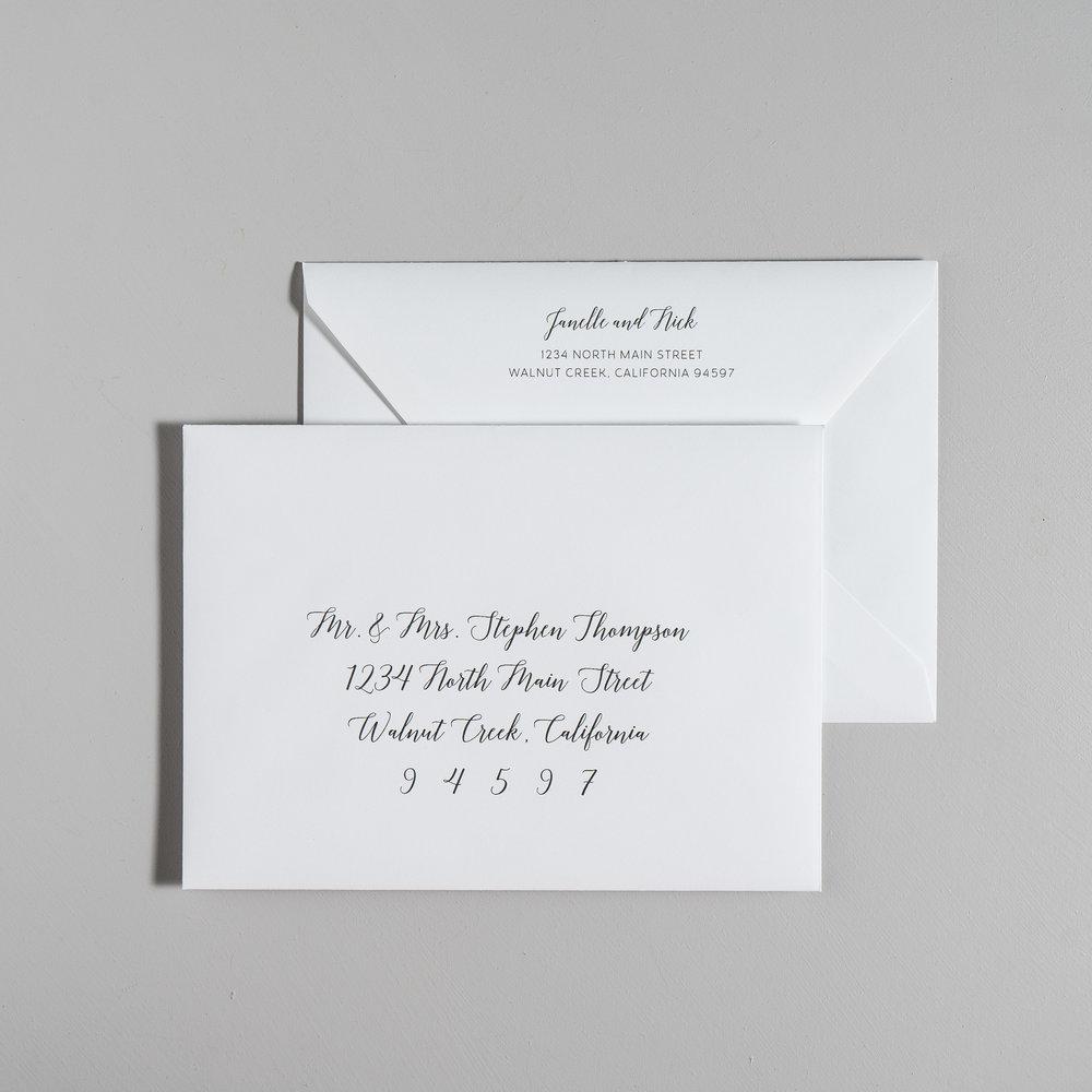 Simple Script V2 Wedding Invitations by Just Jurf-7.jpg