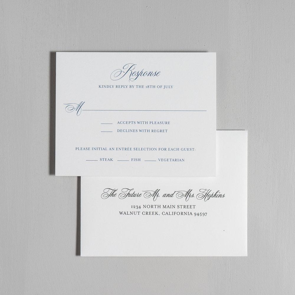 Elegant Anemone Wedding Invitations by Just Jurf-6.jpg