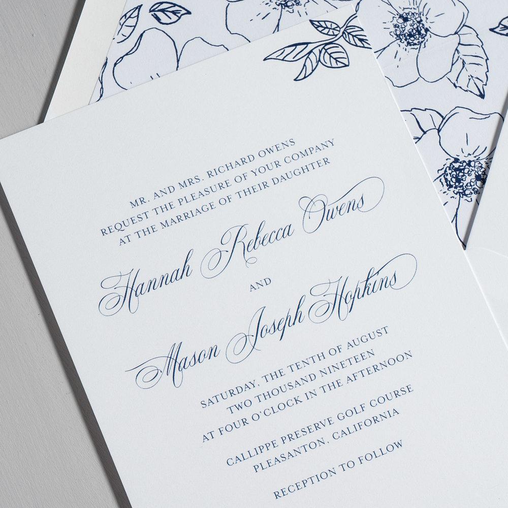 Elegant Anemone Wedding Invitations by Just Jurf-8.jpg