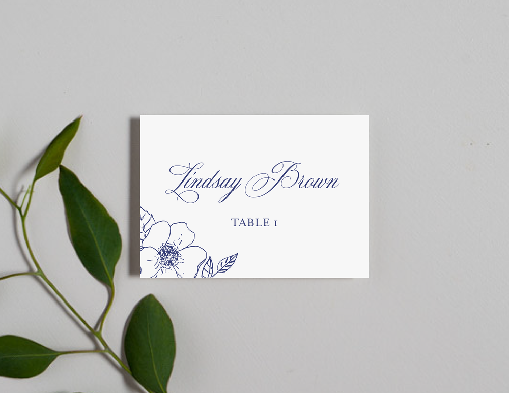 Elegant Anemone Place Cards by Just Jurf-01.png