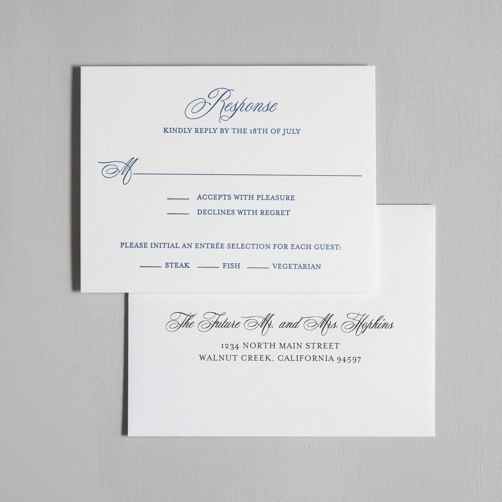 Elegant Anemone Letterpress Wedding Invitations by Just Jurf-6.jpg