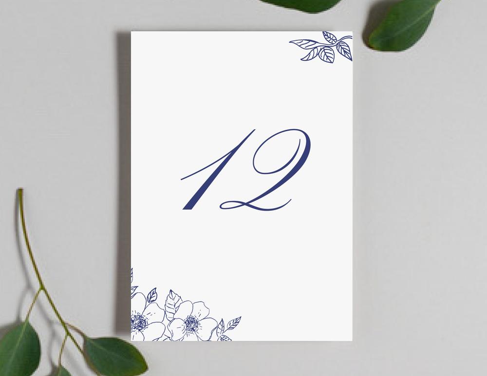 Elegant Anemone Table Numbers by Just Jurf-01.png