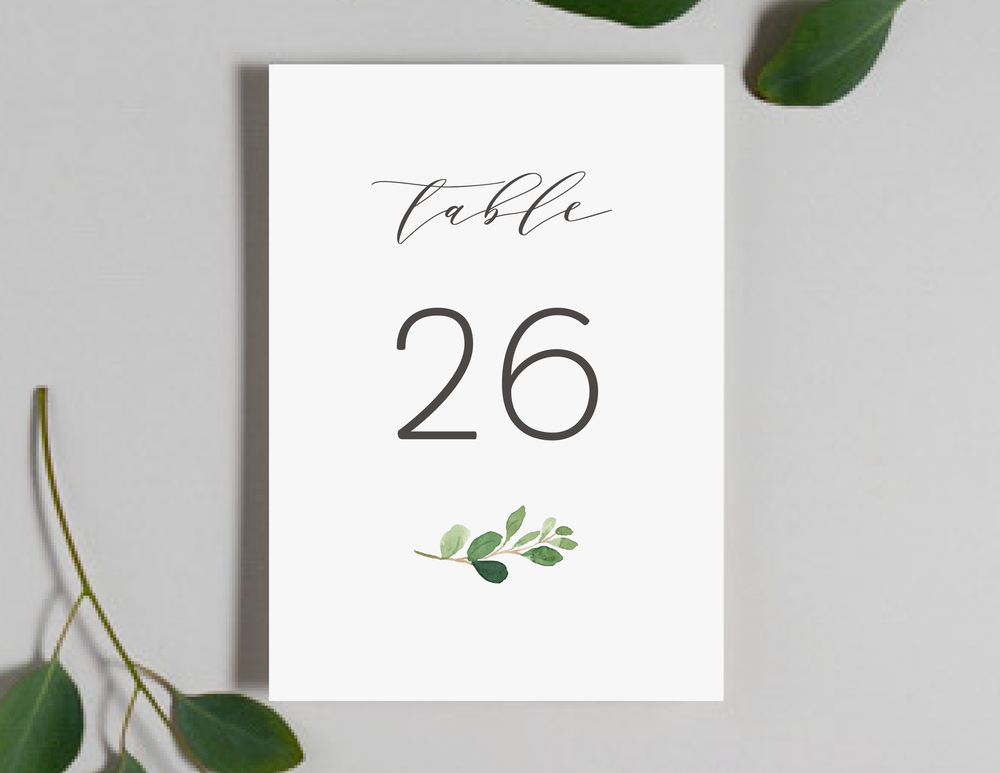 Modern Greenery V2 Table Numbers by Just Jurf-01.png