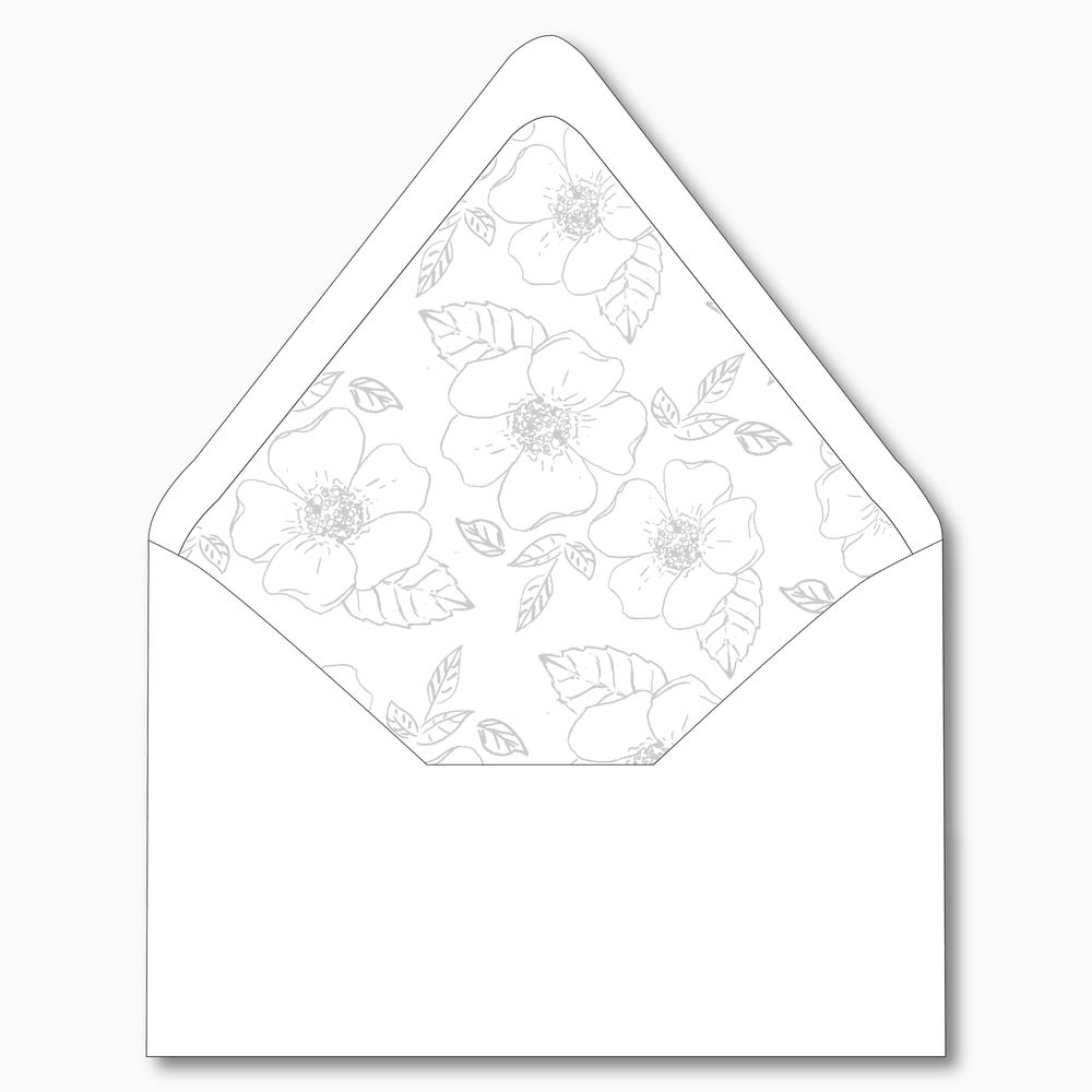 C15 - Elegant Anemone