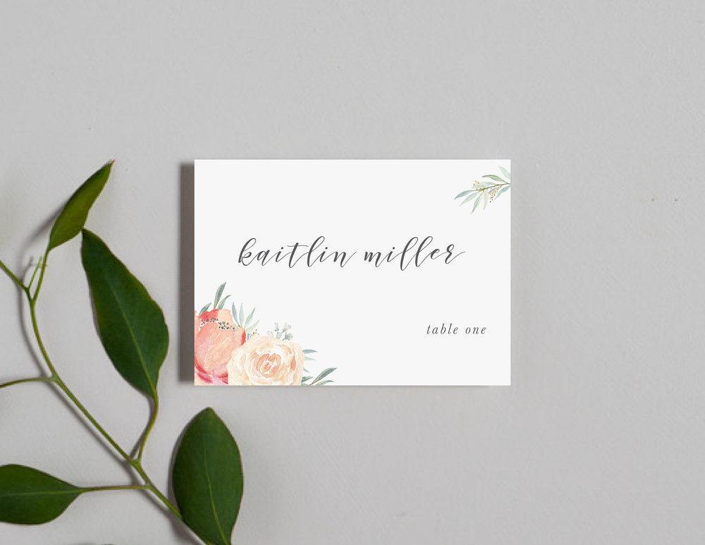 Simple Modern Script V2 Place Cards by Just Jurf-01.png