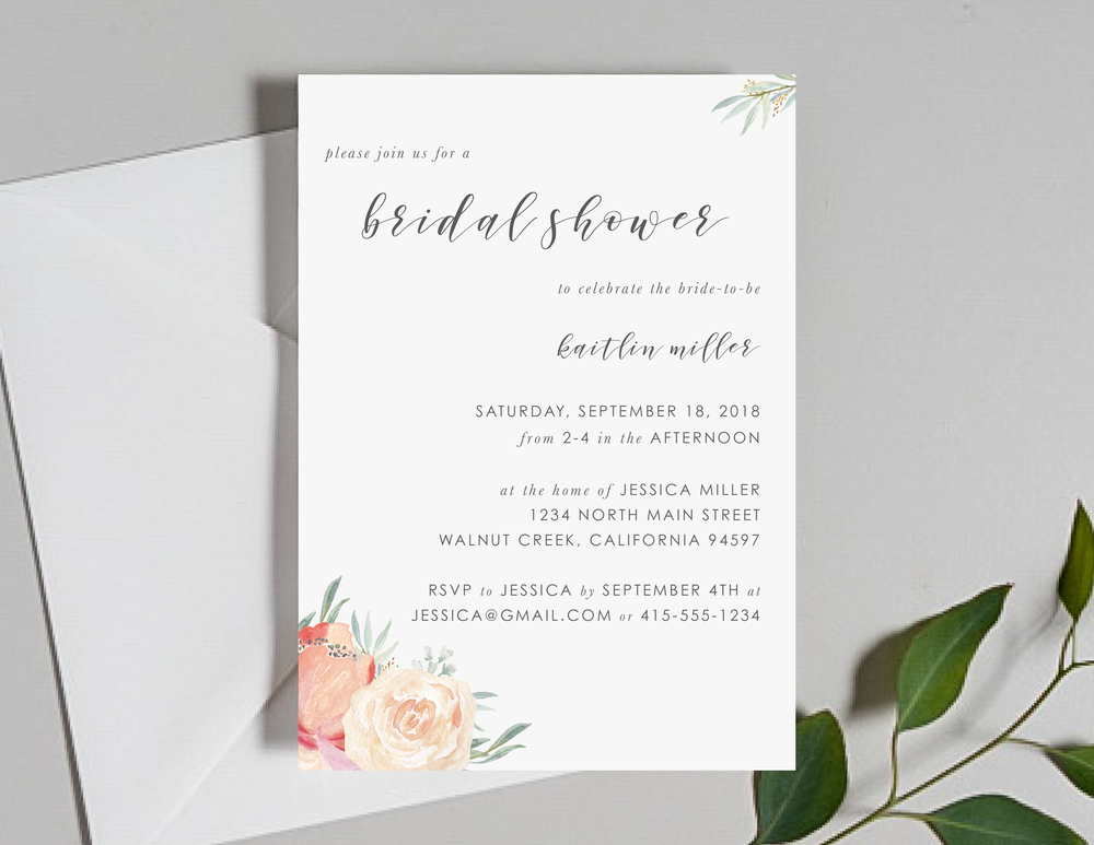 Simple Modern Script V2 Shower Invitation by Just Jurf-01.png