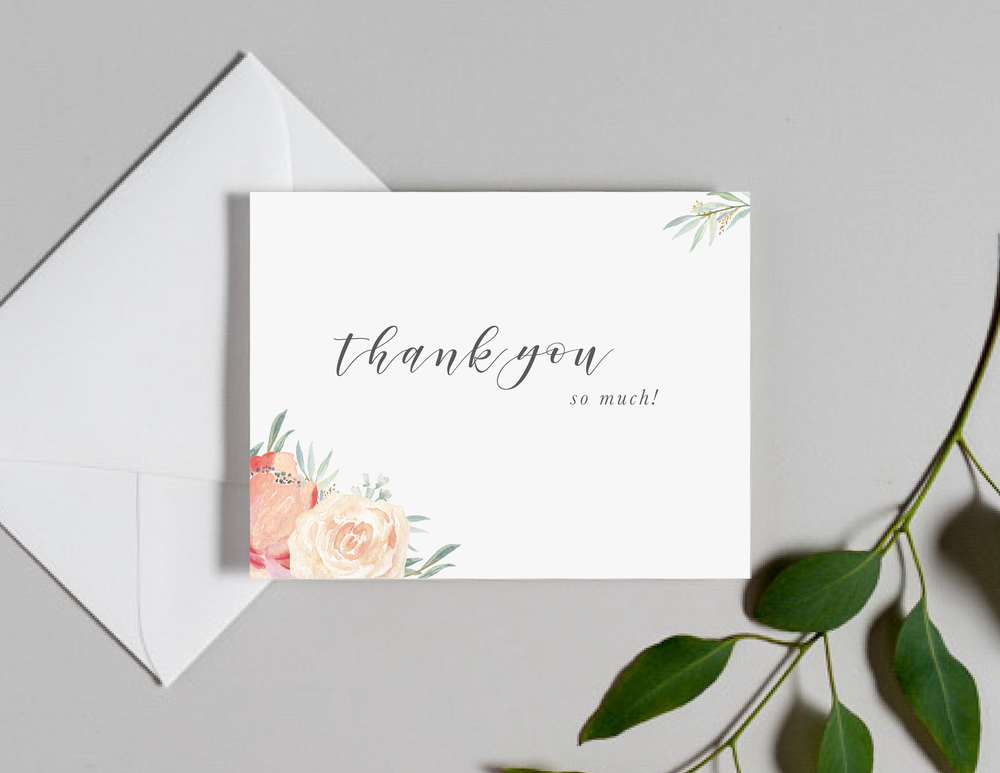Simple Modern Script V2 Thank You Cards by Just Jurf-01.png