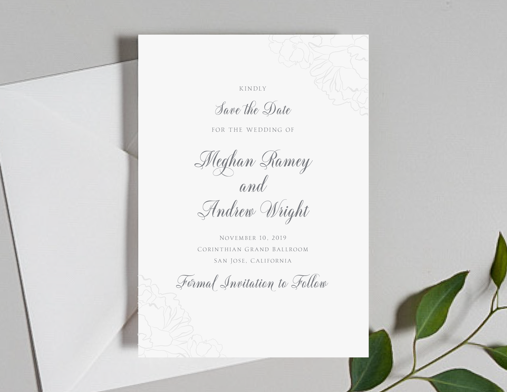 Simple Elegant Floral Save the Dates by Just Jurf-01.png
