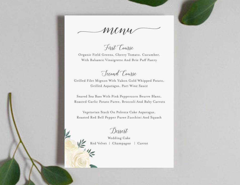 Elegant Calligraphy Menu by Just Jurf-01.png