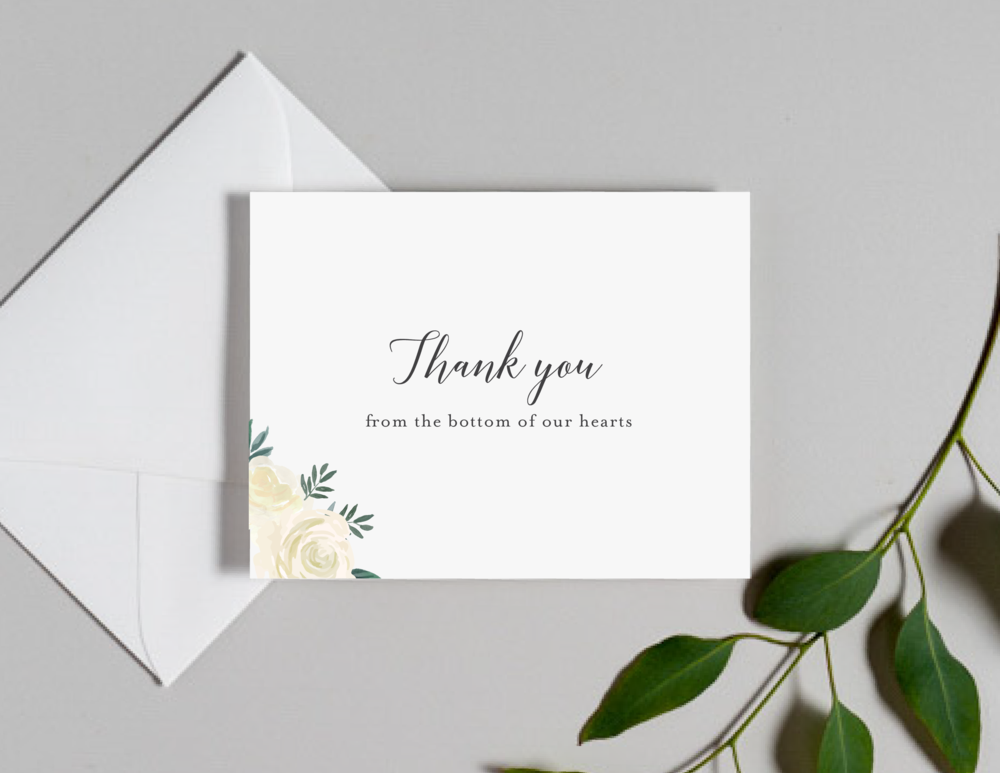 Elegant Calligraphy Thank You Cards by Just Jurf-01.png