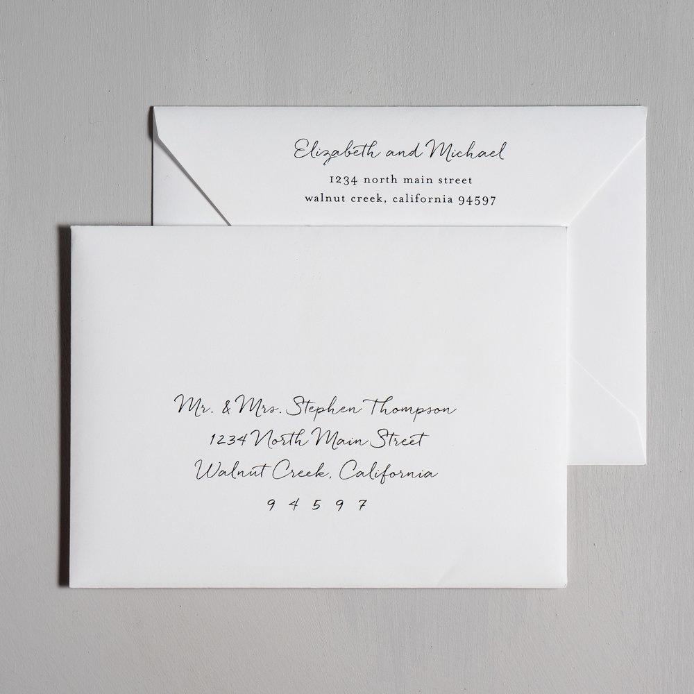 Botanical Minimalist V2 Letterpress Wedding Invitations by Just Jurf-7.jpg